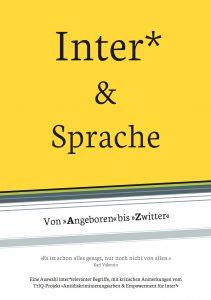 InterUndSprache1_A_Z